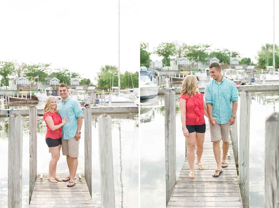 northern_michigan_engagement_photographer_0001