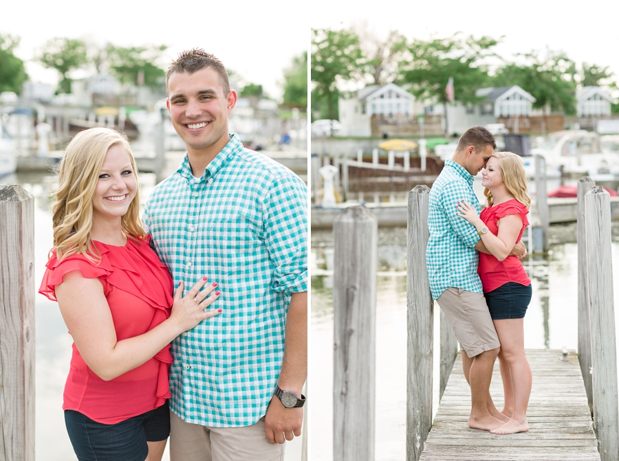 northern_michigan_engagement_photographer_0002