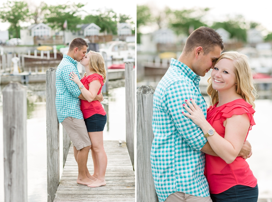 northern_michigan_engagement_photographer_0003