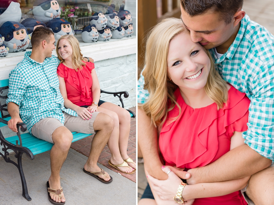 northern_michigan_engagement_photographer_0006