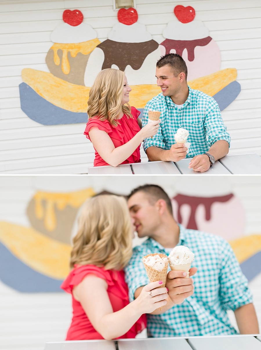northern_michigan_engagement_photographer_0007