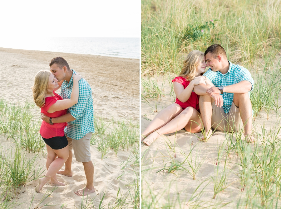 northern_michigan_engagement_photographer_0008