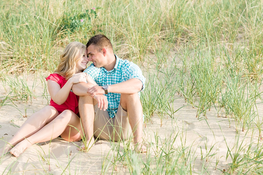 northern_michigan_engagement_photographer_0009