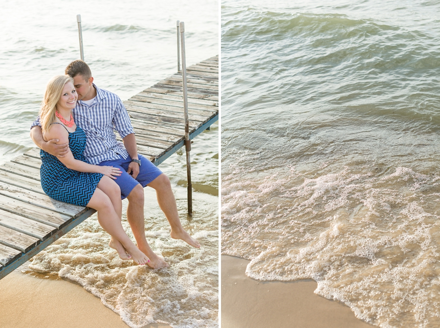 northern_michigan_engagement_photographer_0010