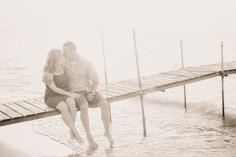 northern_michigan_engagement_photographer_0011