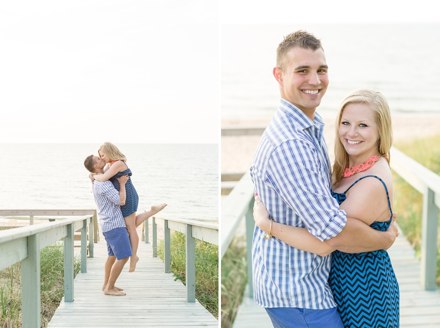 northern_michigan_engagement_photographer_0013