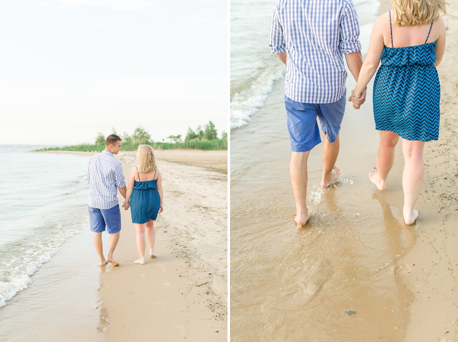 northern_michigan_engagement_photographer_0014