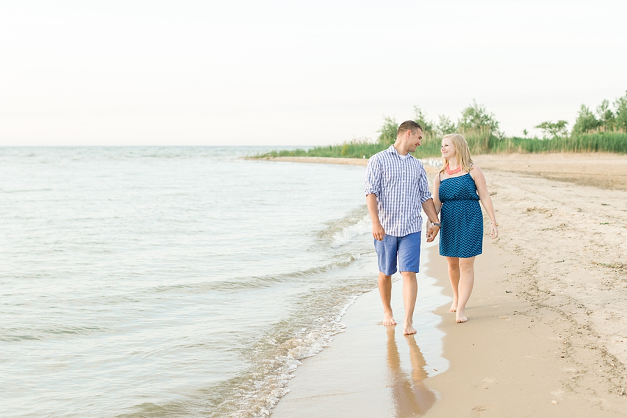 northern_michigan_engagement_photographer_0015