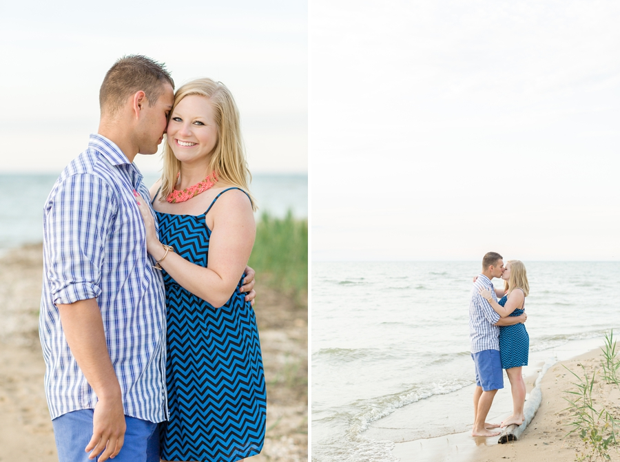 northern_michigan_engagement_photographer_0016