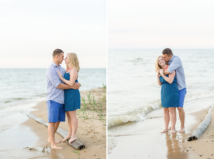 northern_michigan_engagement_photographer_0017