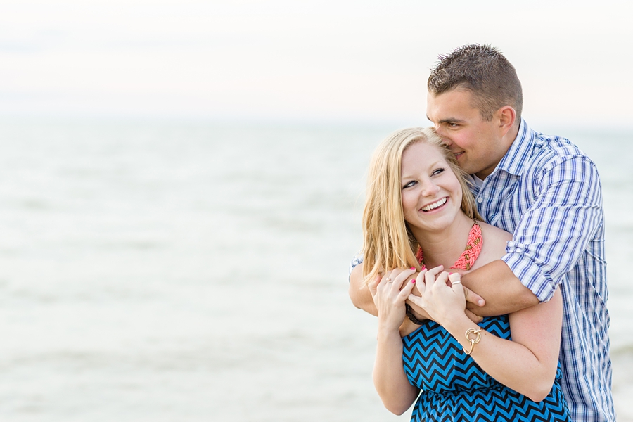 northern_michigan_engagement_photographer_0018