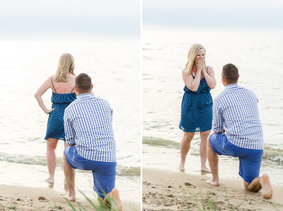 northern_michigan_engagement_photographer_0019