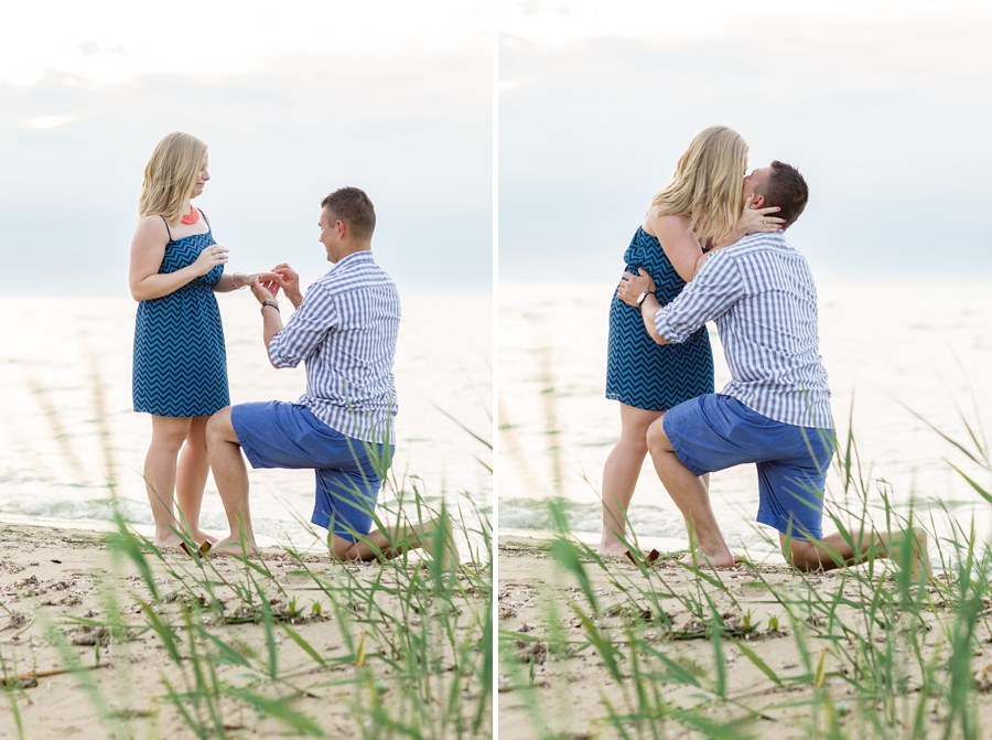 northern_michigan_engagement_photographer_0020