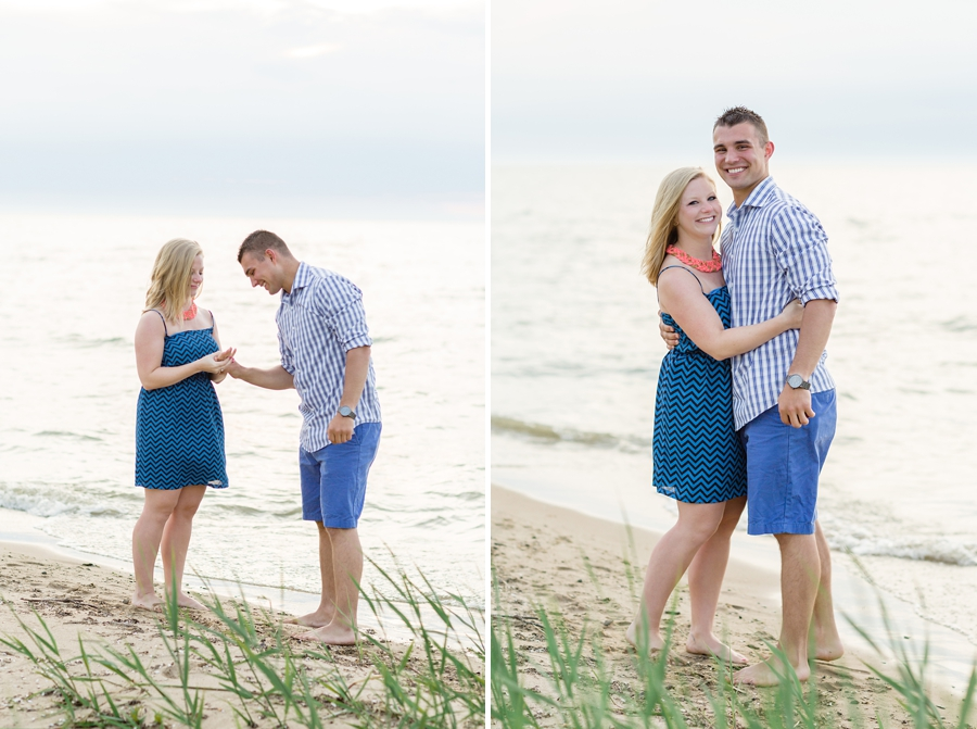 northern_michigan_engagement_photographer_0021