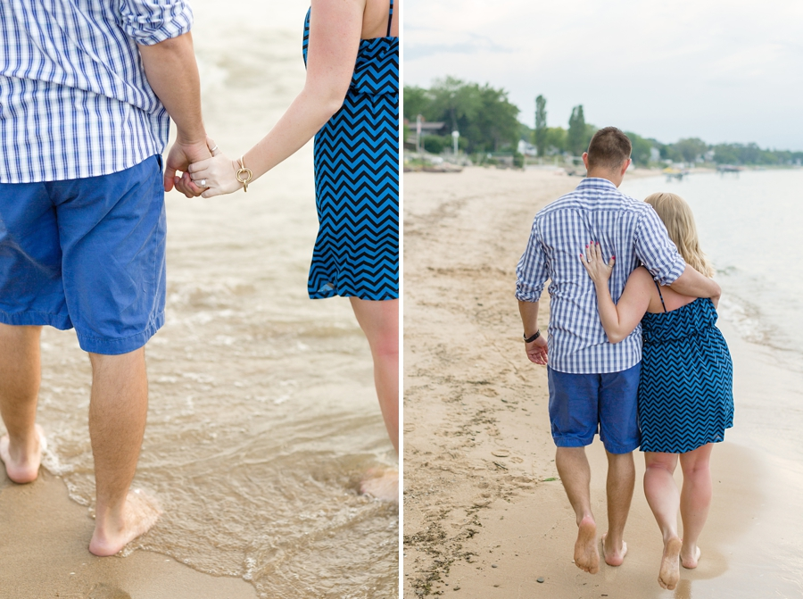 northern_michigan_engagement_photographer_0022