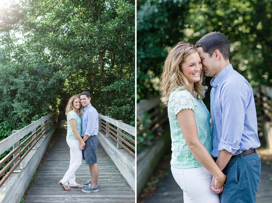 northern_michigan_engagement_photographer_0024