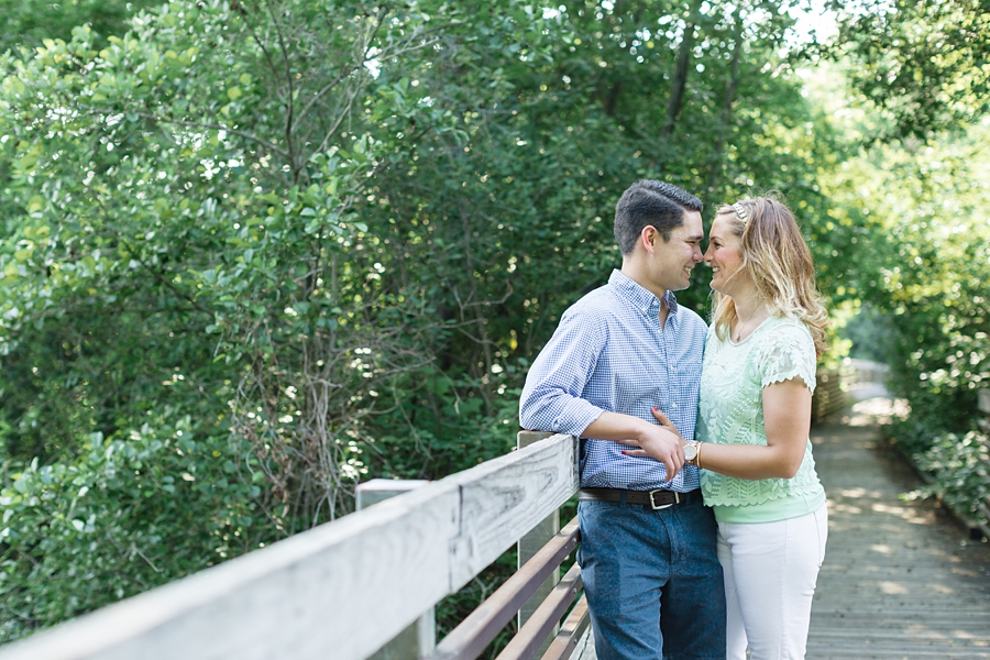 northern_michigan_engagement_photographer_0026
