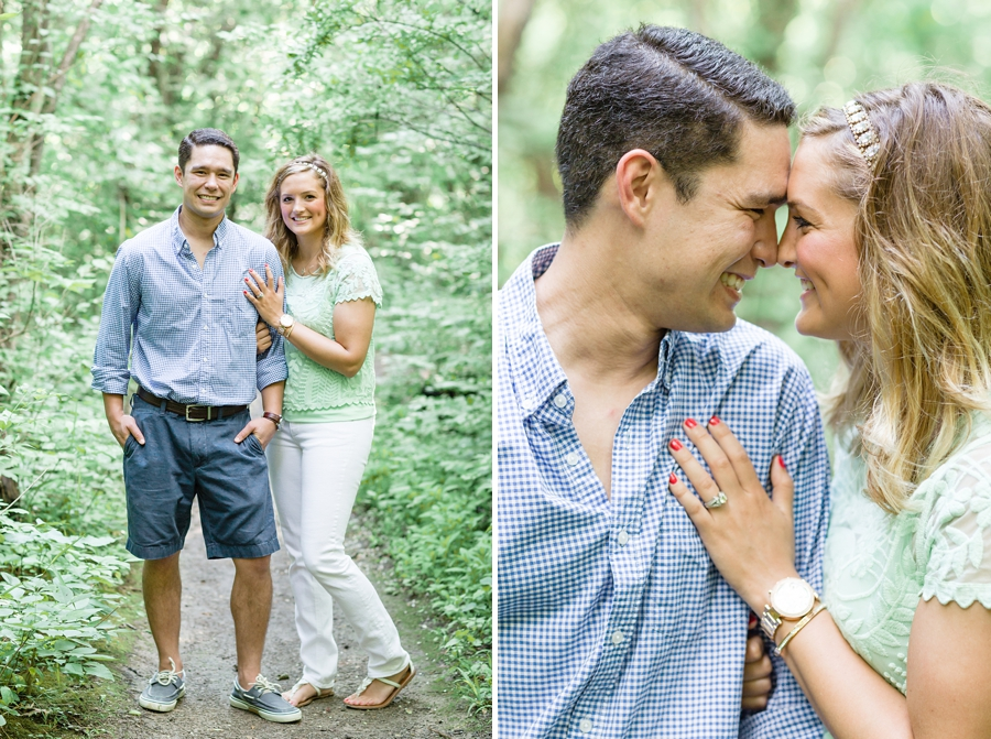northern_michigan_engagement_photographer_0027