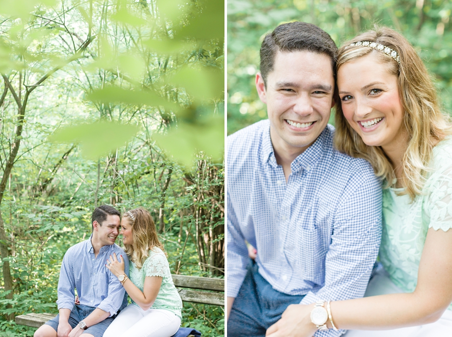 northern_michigan_engagement_photographer_0028