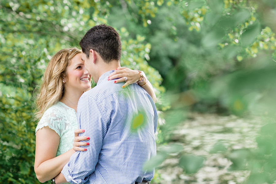 northern_michigan_engagement_photographer_0032
