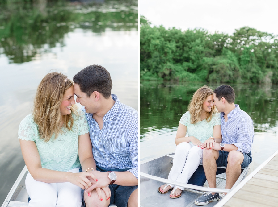 northern_michigan_engagement_photographer_0035