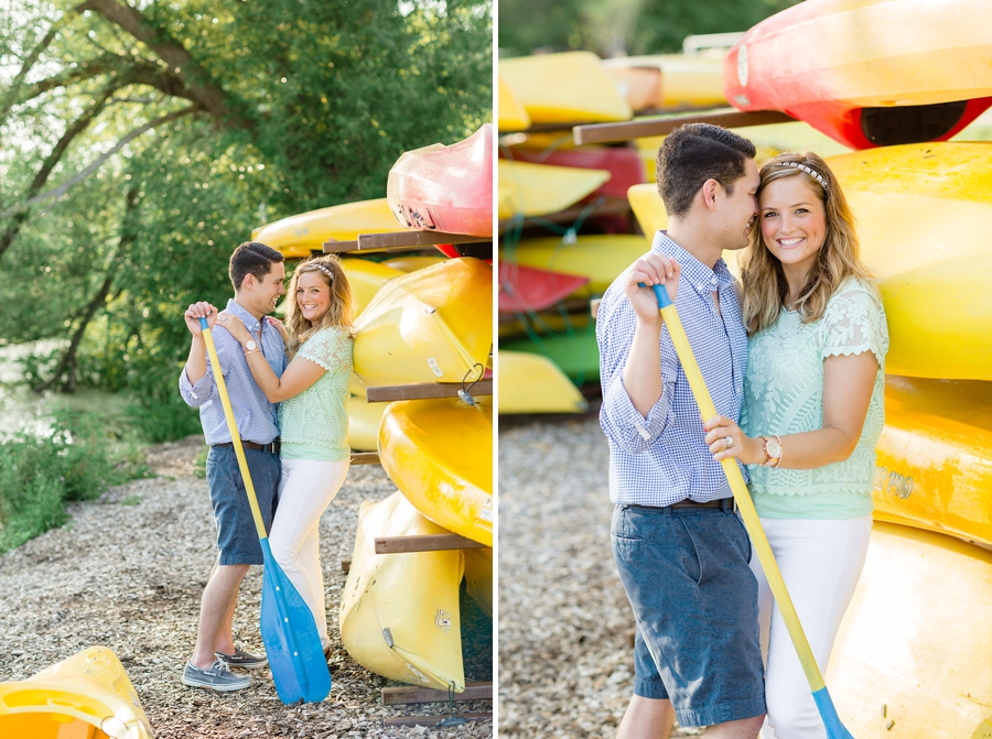 northern_michigan_engagement_photographer_0046