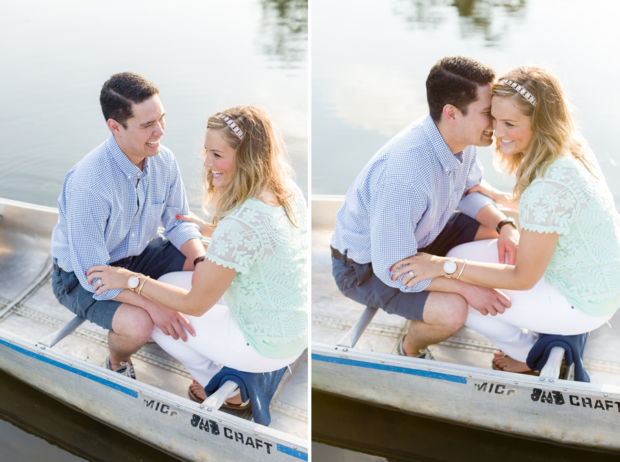 northern_michigan_engagement_photographer_0048