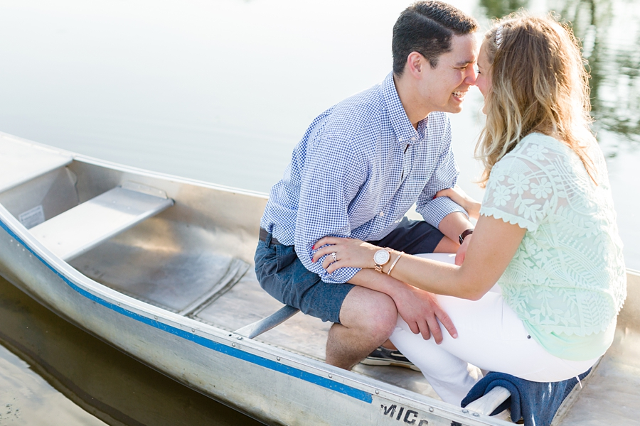 northern_michigan_engagement_photographer_0049