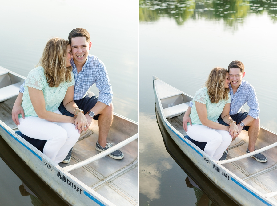 northern_michigan_engagement_photographer_0051
