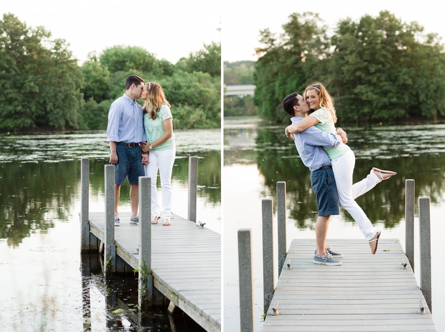 northern_michigan_engagement_photographer_0052