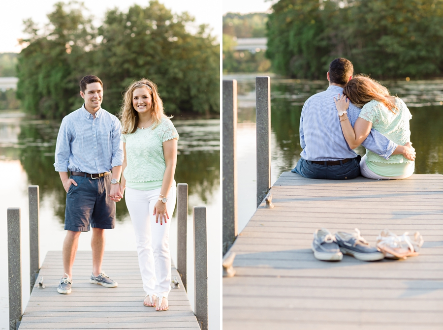 northern_michigan_engagement_photographer_0053