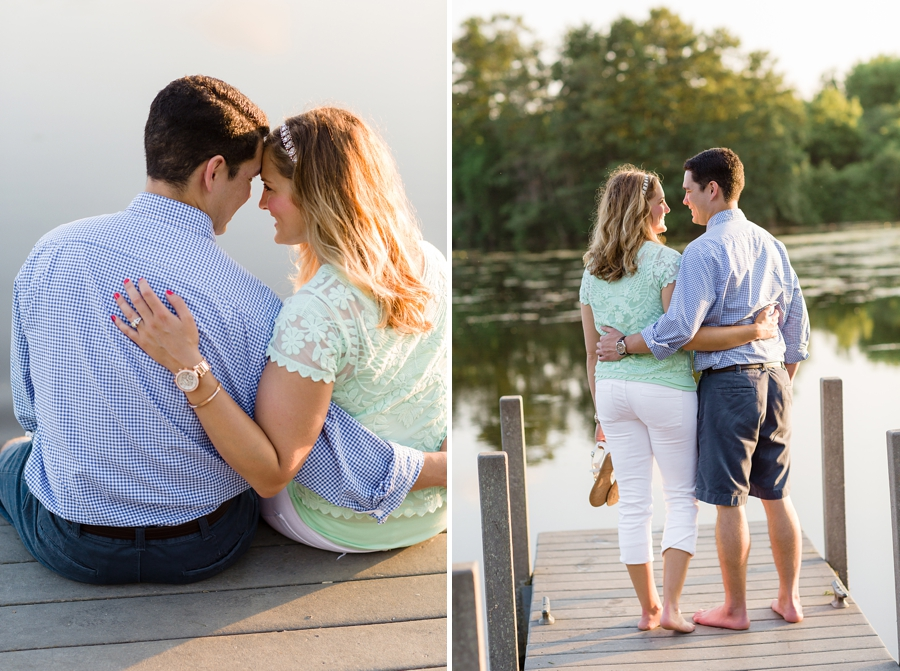 northern_michigan_engagement_photographer_0054