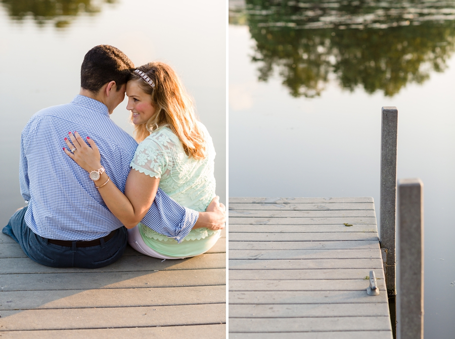 northern_michigan_engagement_photographer_0056
