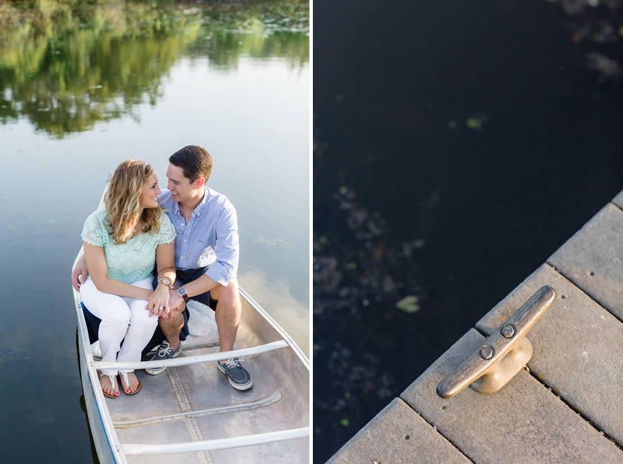 northern_michigan_engagement_photographer_0057