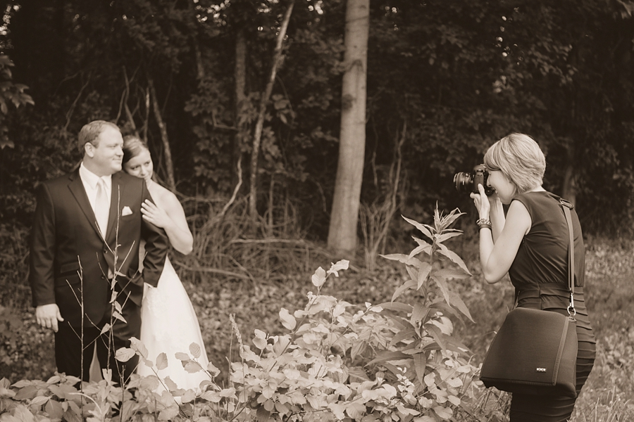 northern_michigan_wedding_photographer_0096