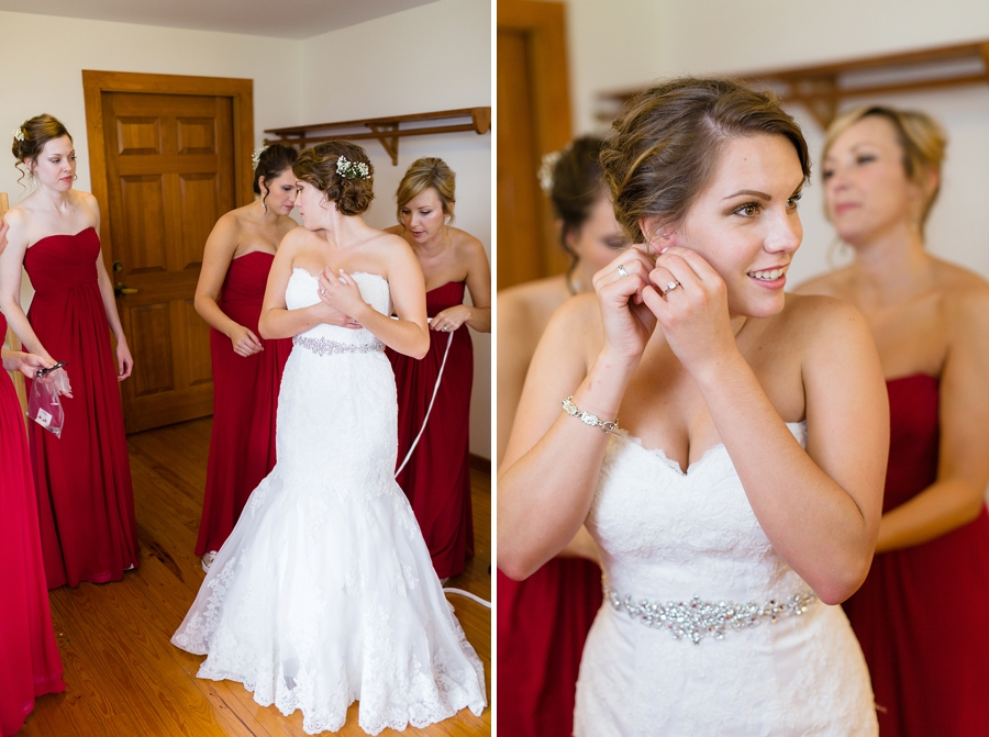 northern_michigan_wedding_photographer_1019