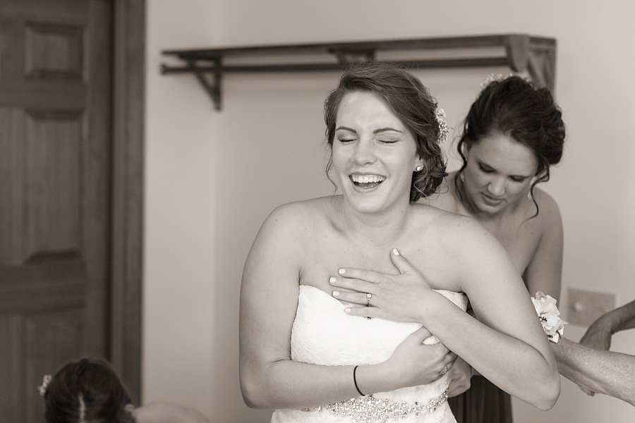 northern_michigan_wedding_photographer_1020