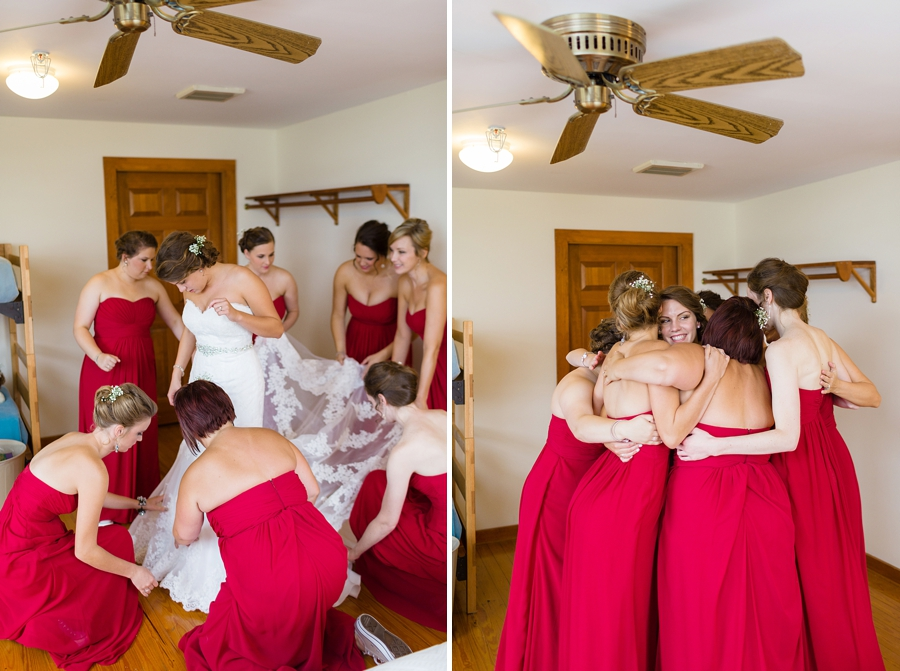 northern_michigan_wedding_photographer_1022