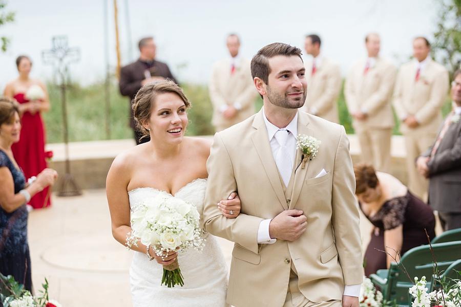 northern_michigan_wedding_photographer_1026