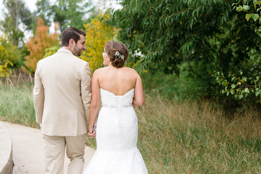 northern_michigan_wedding_photographer_1027