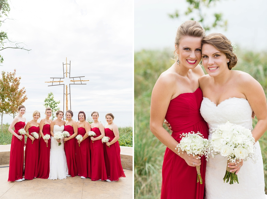 northern_michigan_wedding_photographer_1029