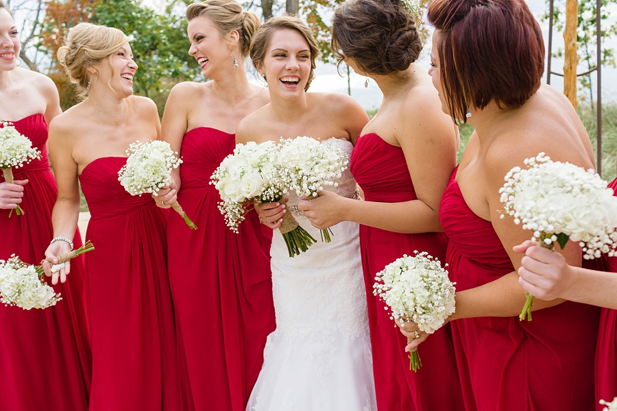northern_michigan_wedding_photographer_1030