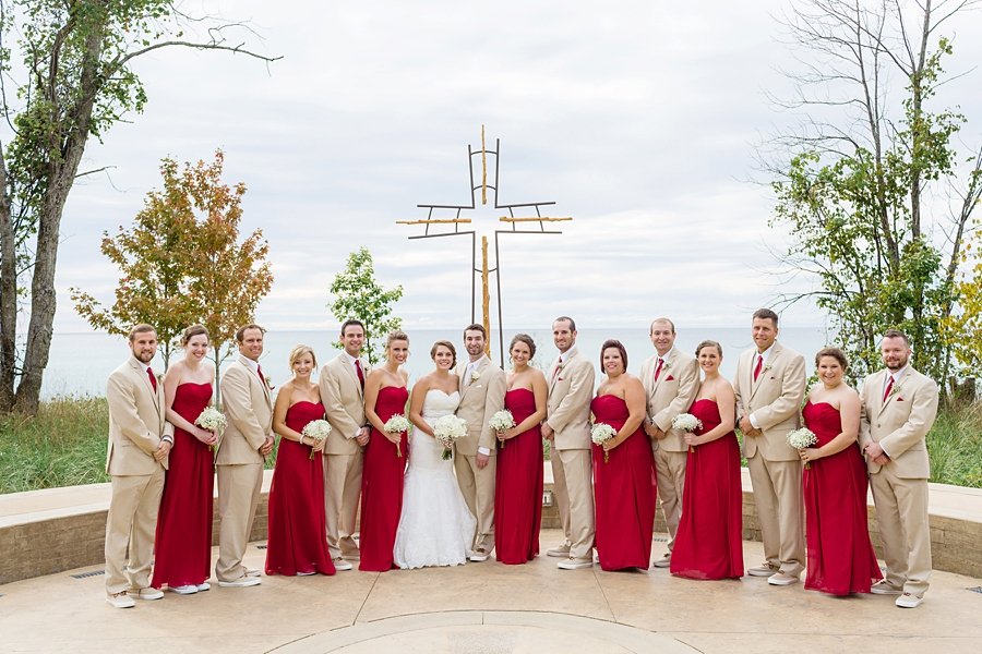 northern_michigan_wedding_photographer_1032