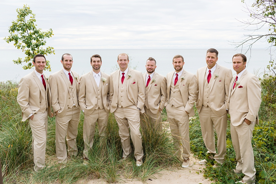 northern_michigan_wedding_photographer_1035