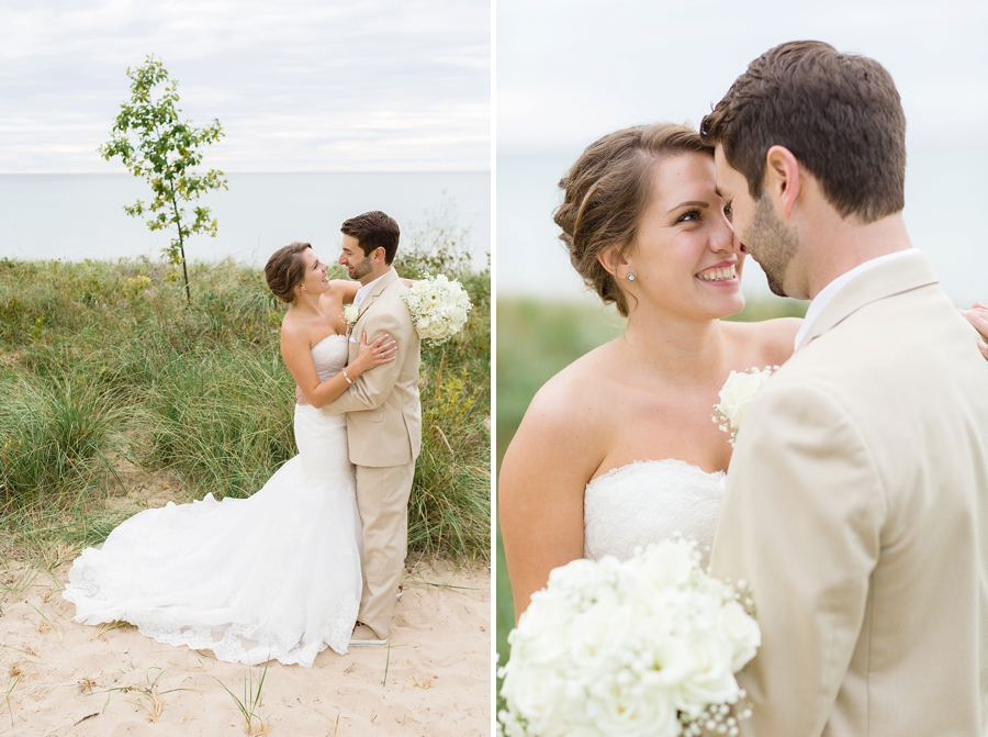 northern_michigan_wedding_photographer_1038