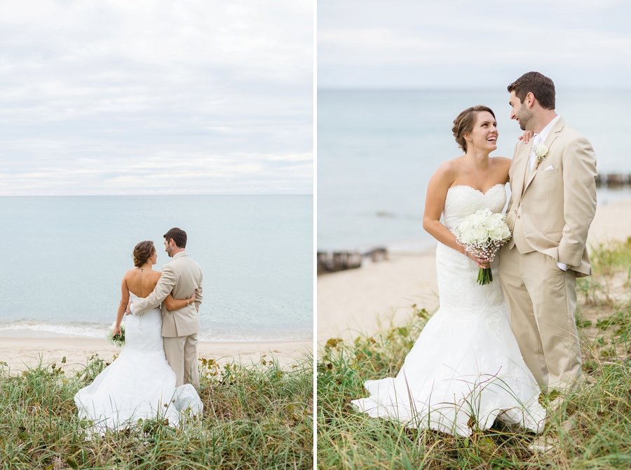 northern_michigan_wedding_photographer_1039