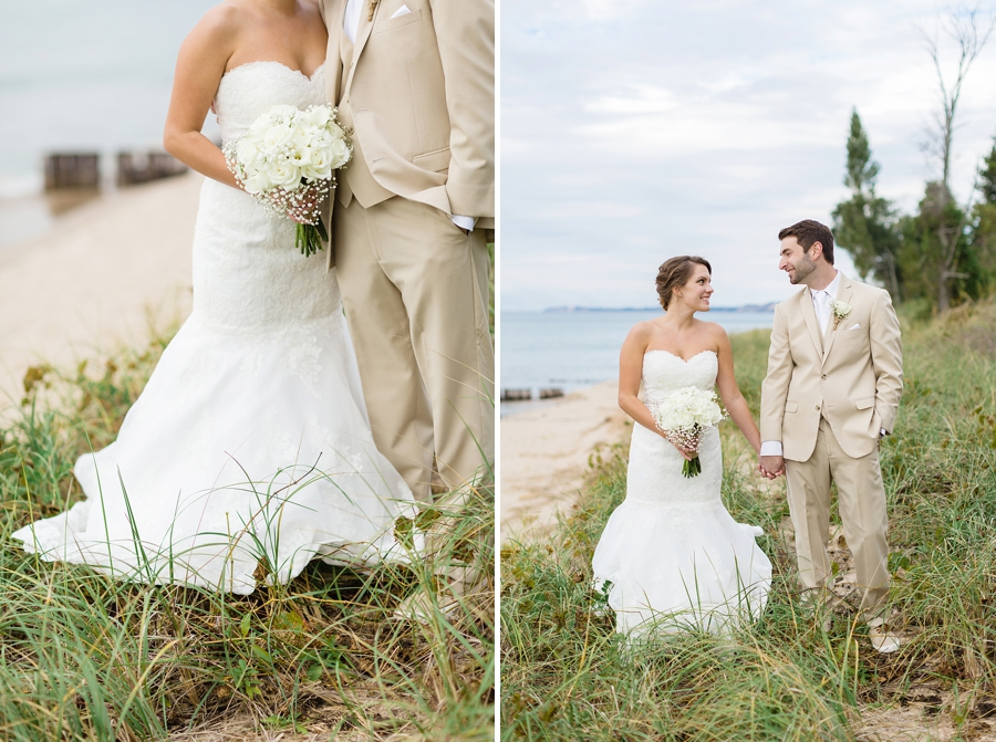 northern_michigan_wedding_photographer_1040