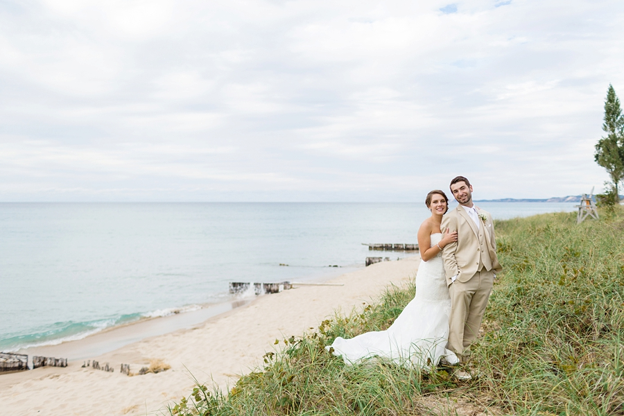northern_michigan_wedding_photographer_1041