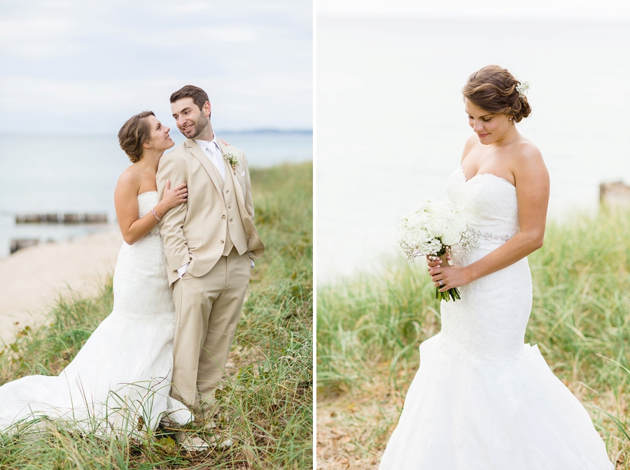 northern_michigan_wedding_photographer_1042