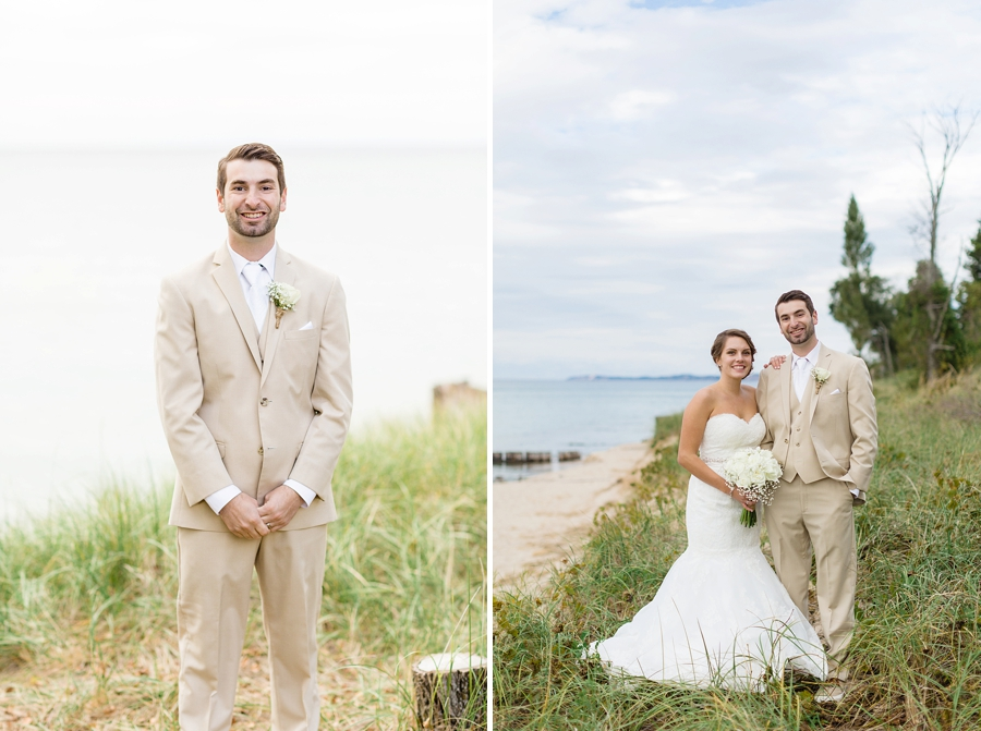 northern_michigan_wedding_photographer_1043